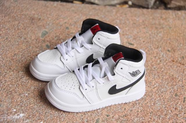 kid air jordan 1 shoes 2018-1-19-003